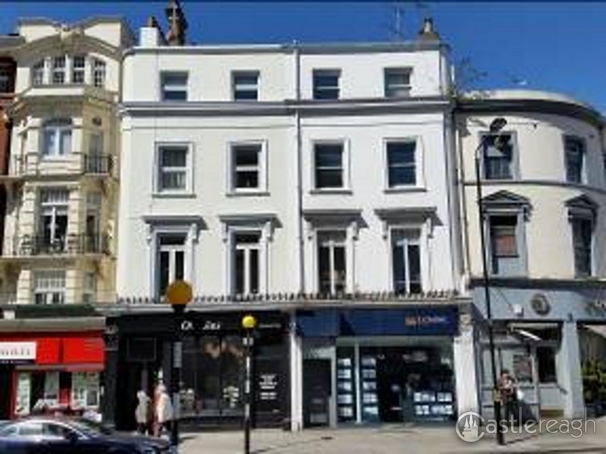 38 Gloucester Road