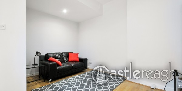 NFCastlereagh - 60A Hanover Gate Mansions - Reception Option 2 - 1_low