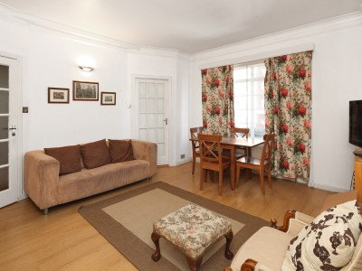 CABCastlereagh-Flat 90,  Rossmore Court, NW1 6XZ-3_low