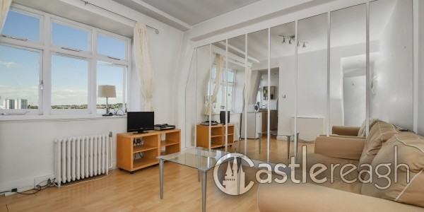 NPCastlereagh - Flat 175, 29 Abercorn Place - Reception 1 _low