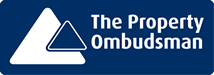 The Property Ombudsman | Castlereagh Properties