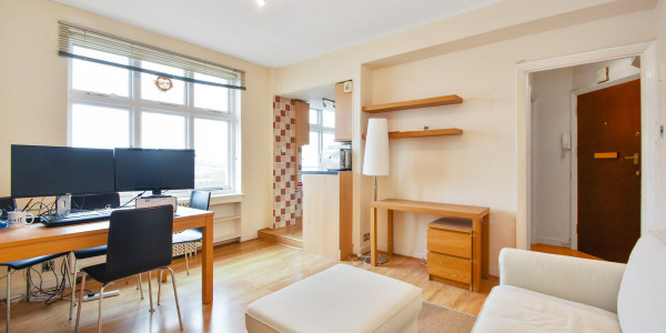 GCCASTLEREAGH - Flat 146 29 Abercorn Place - Reception 3- Original_low